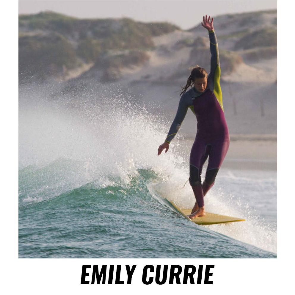 EMILY CURRIE VC TEAM TALKS .jpg
