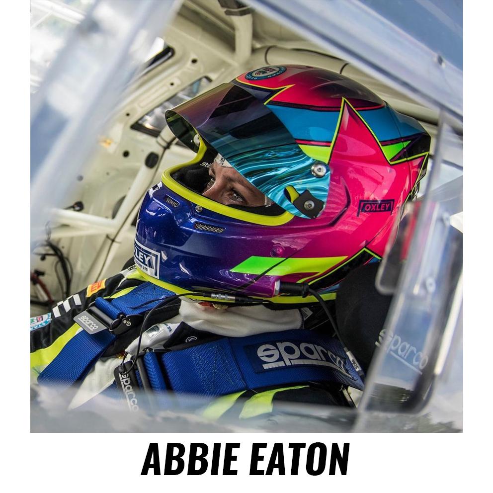 ABBIE EATON VC TEAM TALKS  copy.jpg