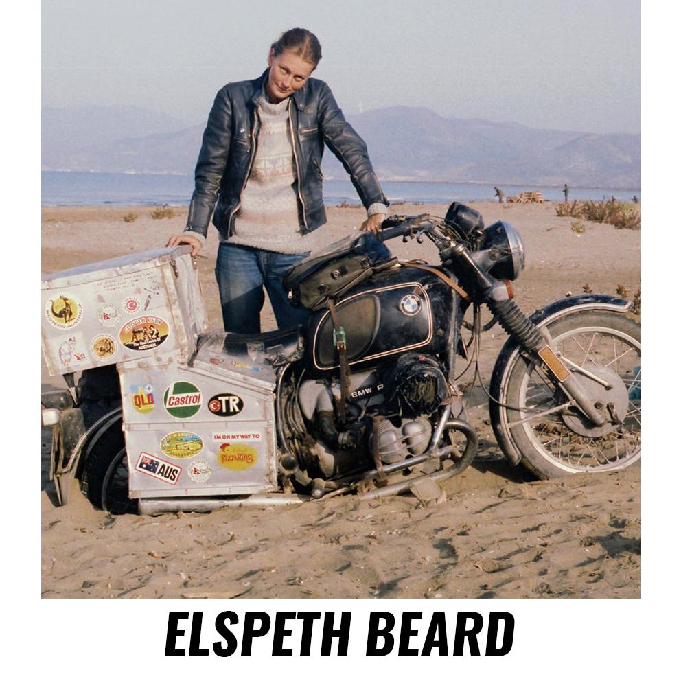 ELSPETH BEARD VC TEAM TALKS .jpg
