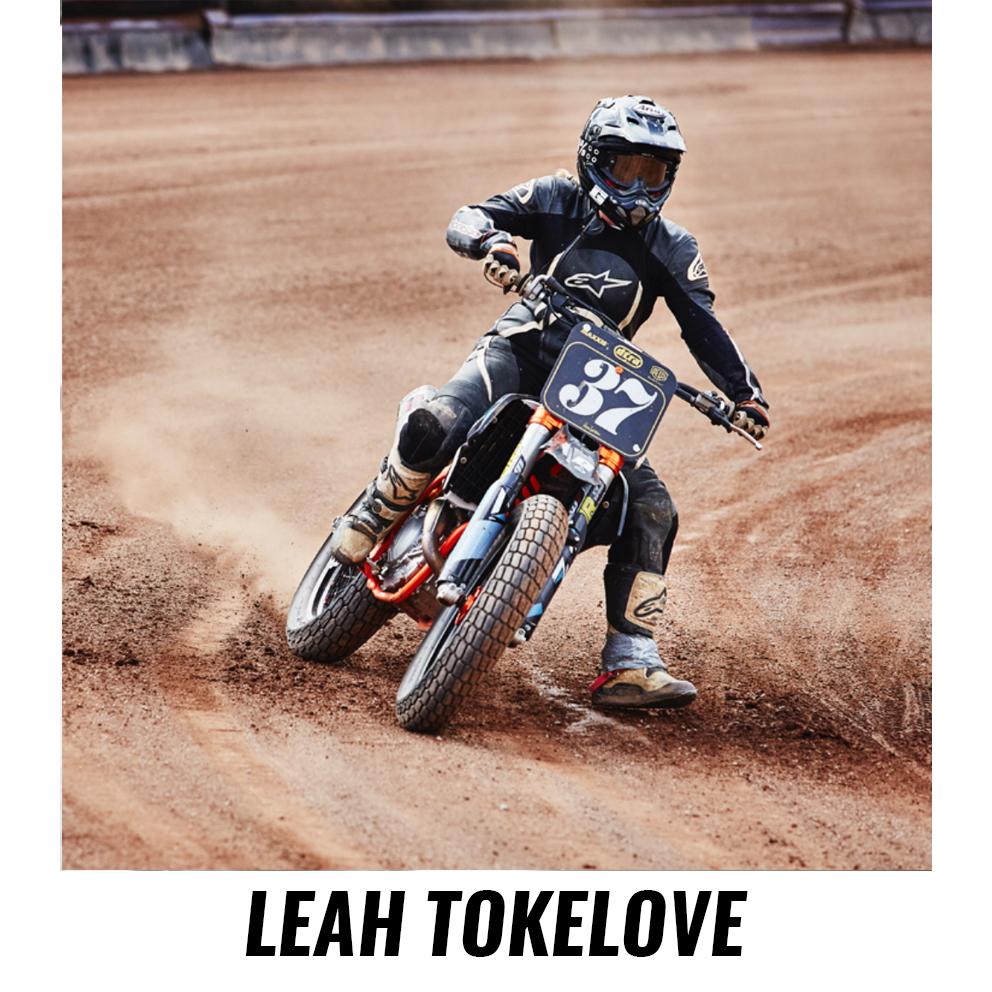 LEAH TOKELOVE VC TEAM TALKS .jpg
