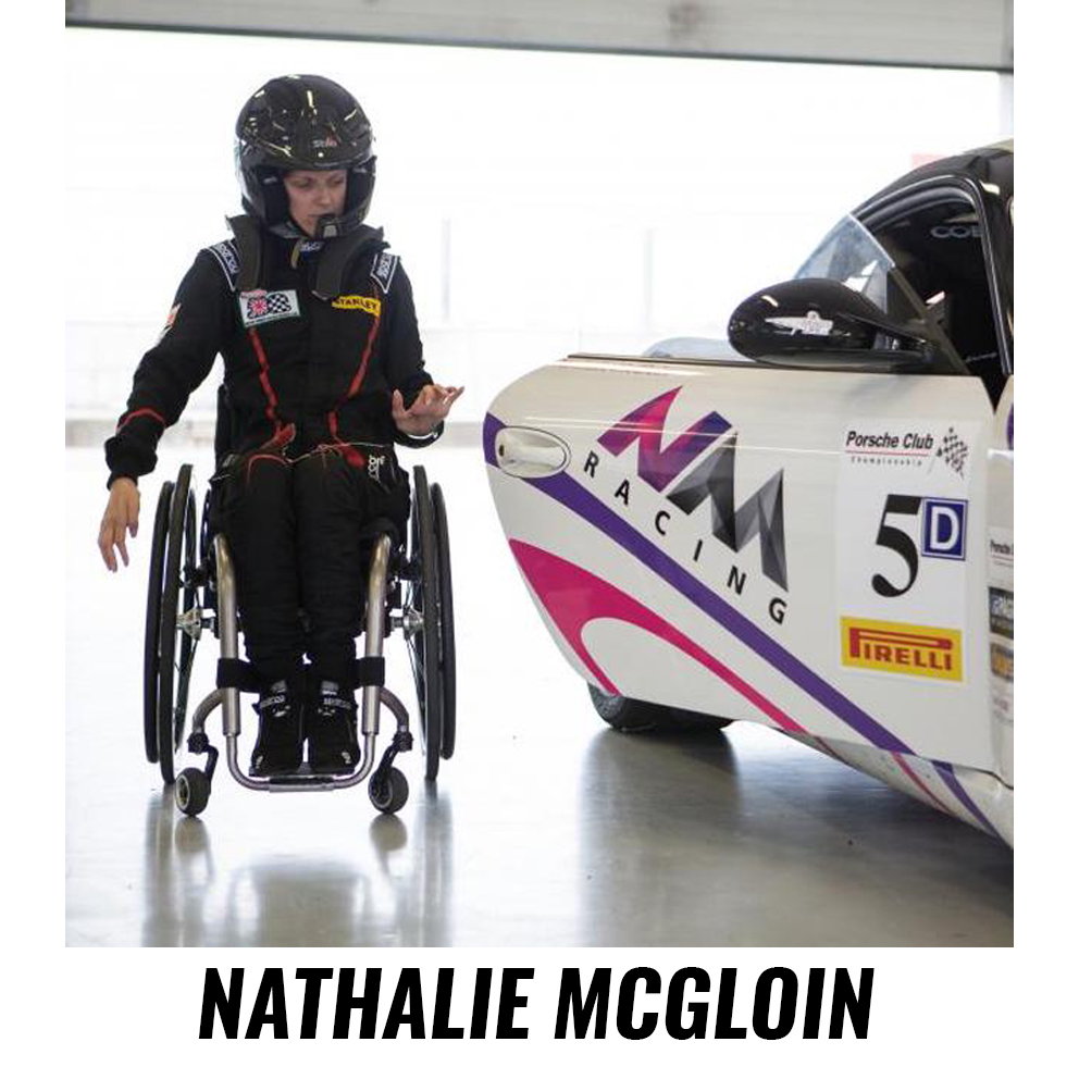 NATHALIE MCGLOIN VC TEAM TALKS .jpg