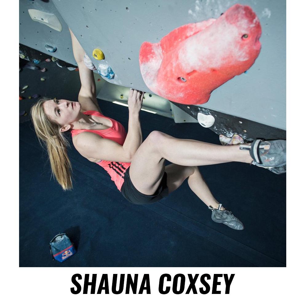 SHAUNA COXSEY VC TEAM TALKS .jpg