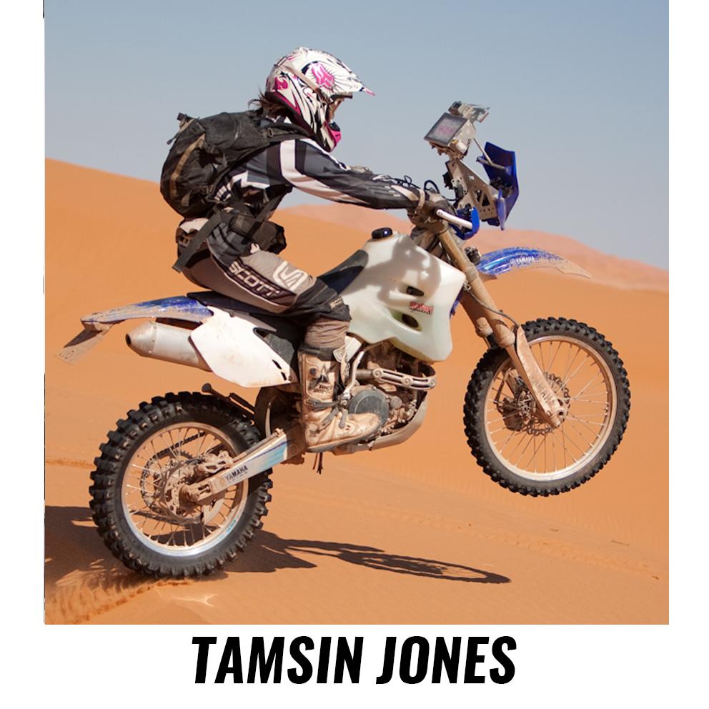 TAMSIN JONES  VC TEAM TALKS .jpg