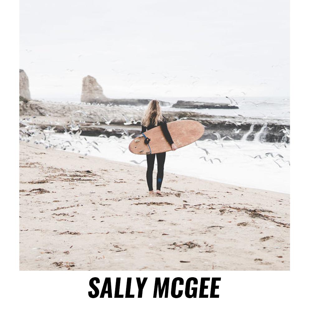 SALLY MCGEE VC TEAM TALKS .jpg