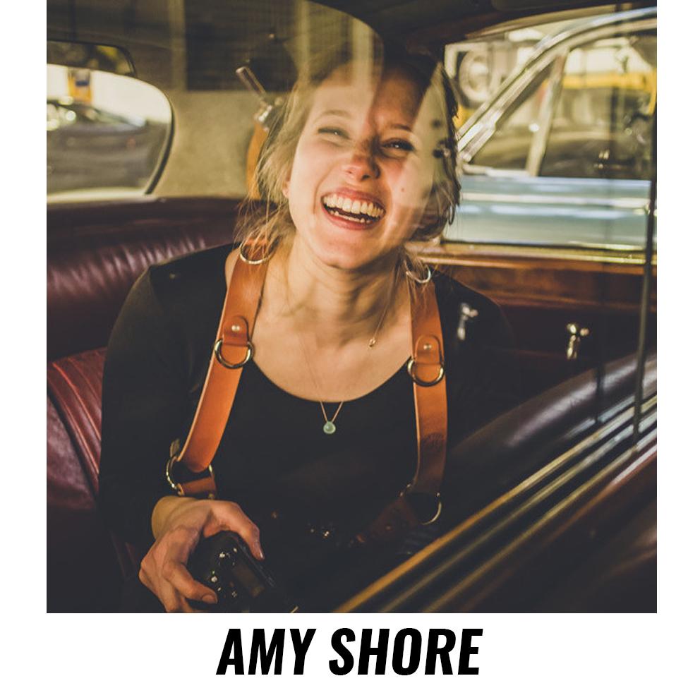 AMY SHORE  VC TEAM TALKS .jpg