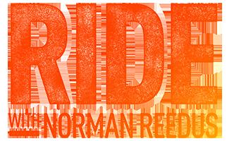 ride-S3-orange-logo-200px.png