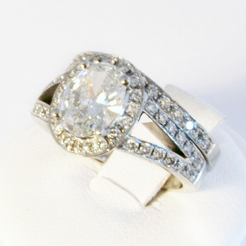 NC-oval-diamond-yellow.jpg