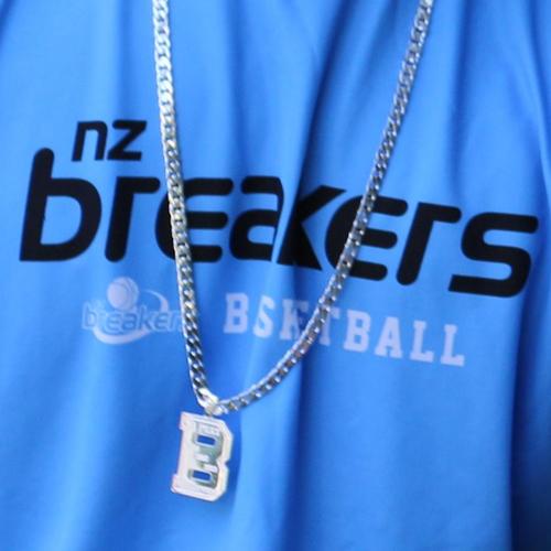 NC-breakers1.jpg