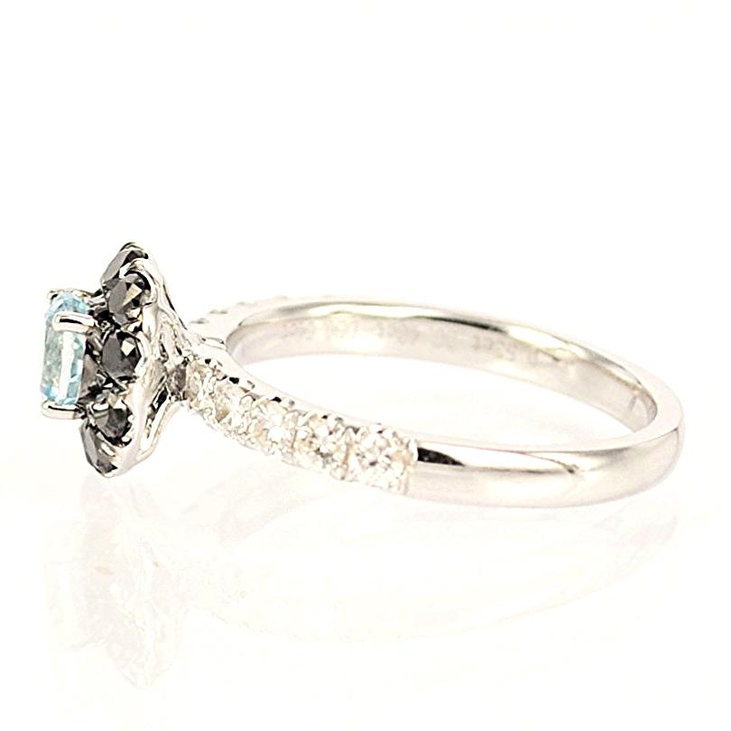 Round Briliant Aquamarine ring v2 .jpg