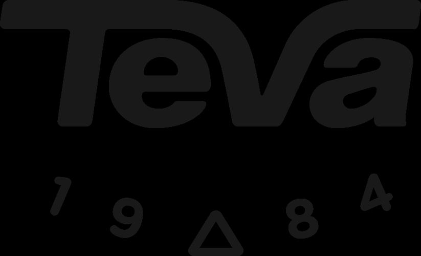 teva-new.png