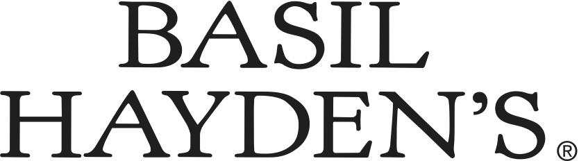 basil-hayden-logo.jpg