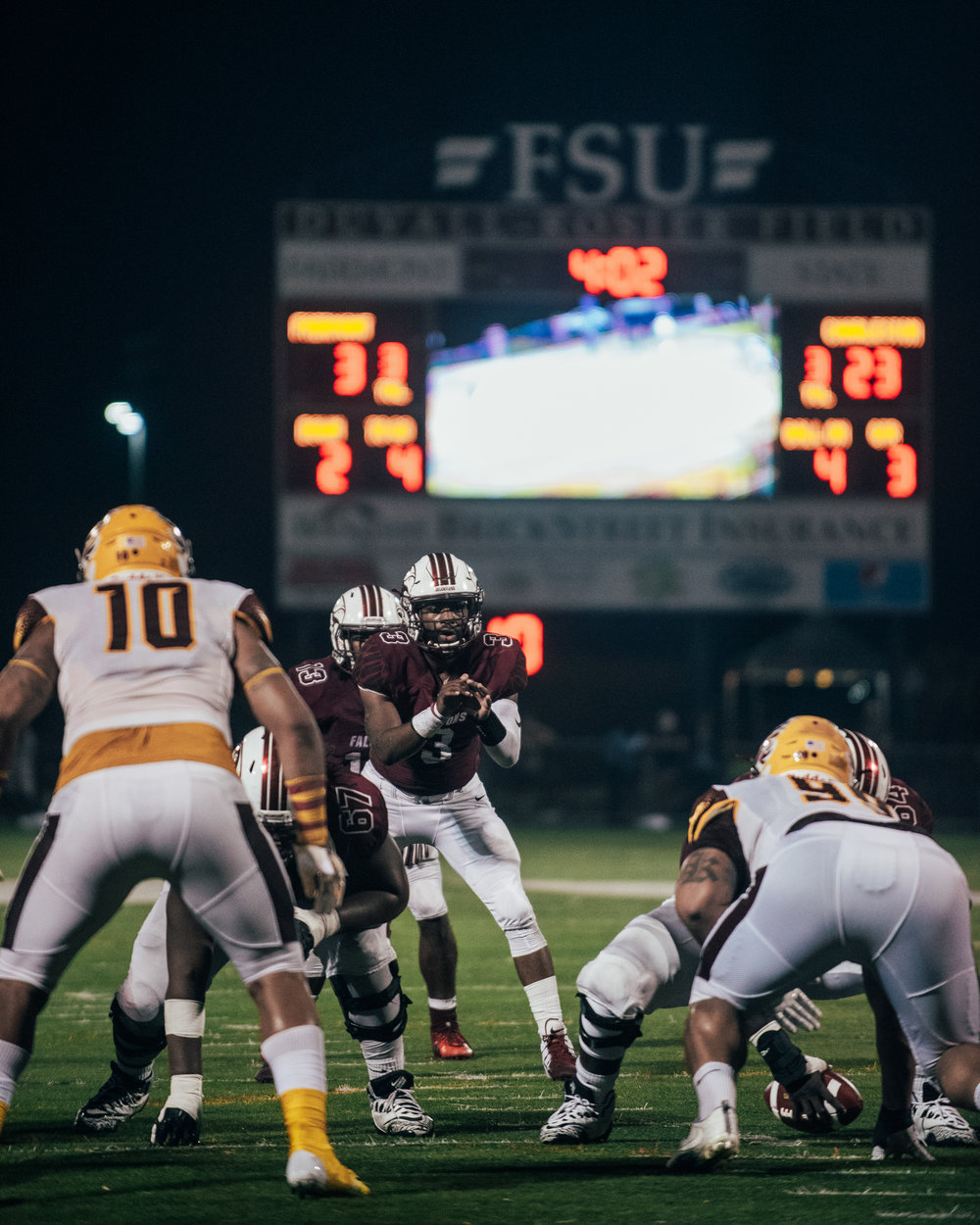 football vs charleston personal-14.jpg