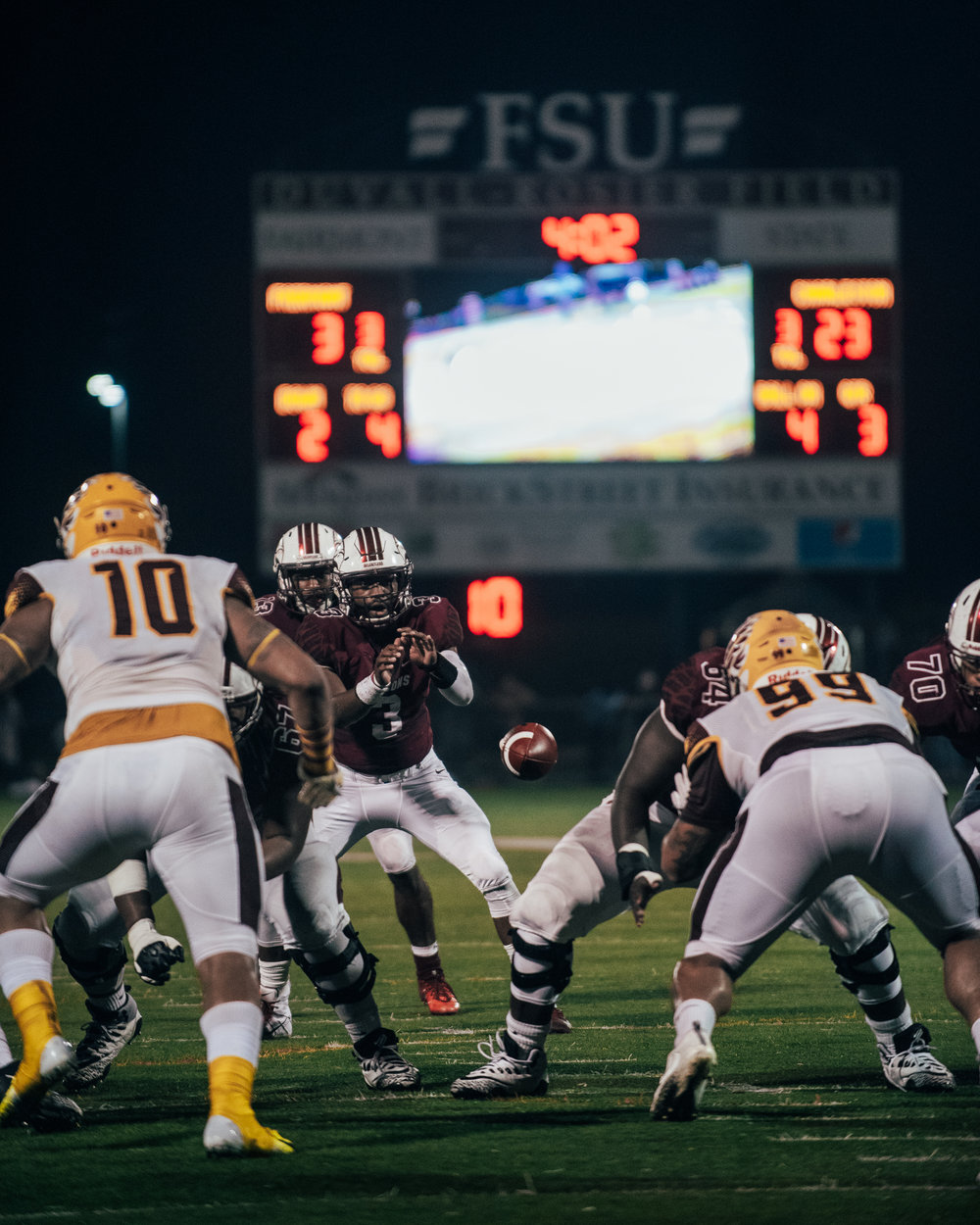 football vs charleston personal-15.jpg
