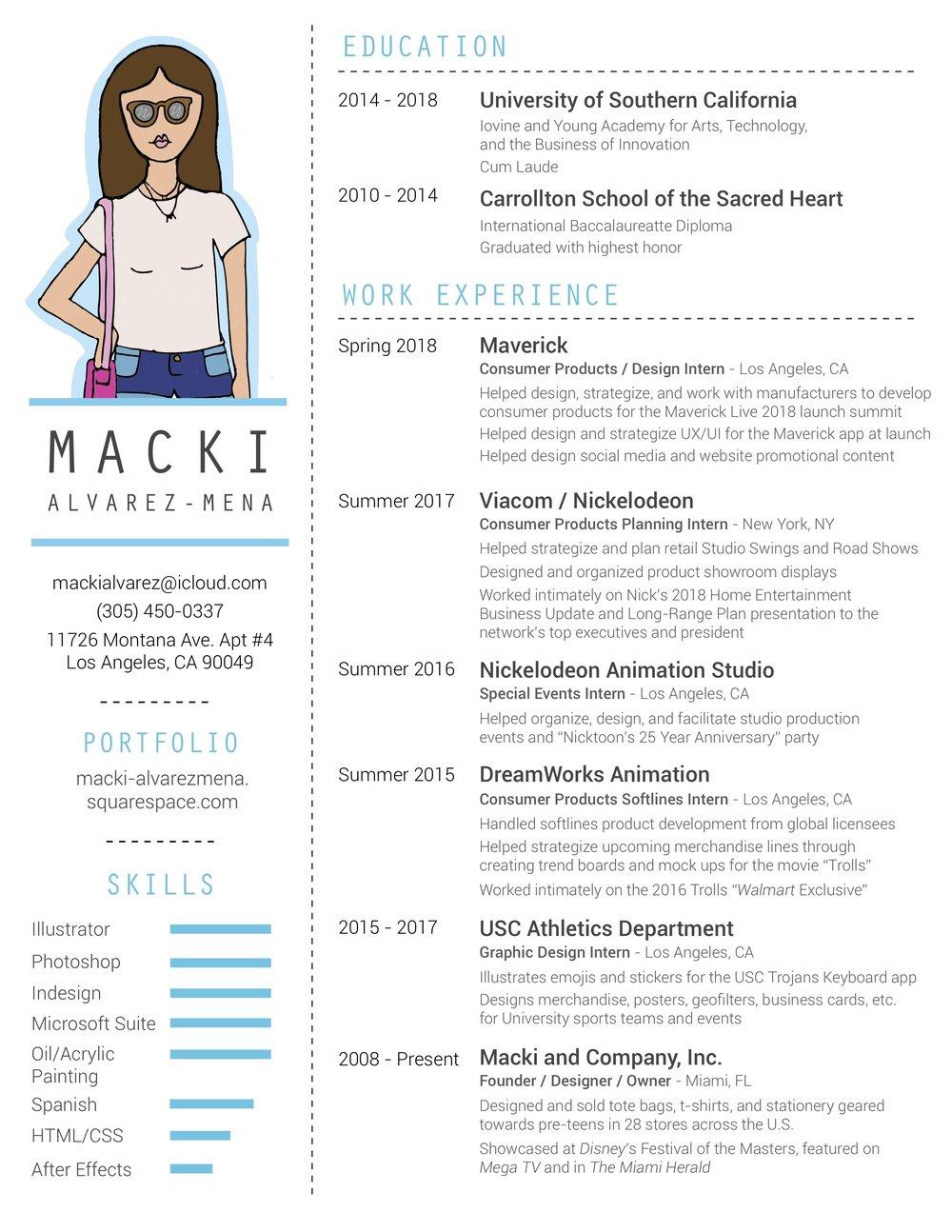 Macki Alvarez-Mena_Resume_2018.jpg