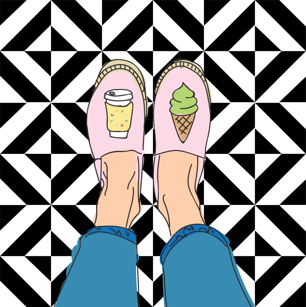 Chitchat Shoes.png