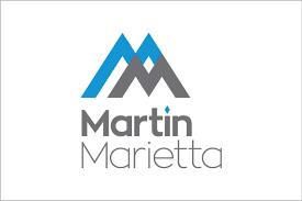 Martin Marietta Aggregates logo.png