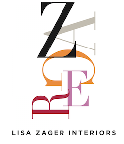 LISA ZAGER LOGO copy.jpg