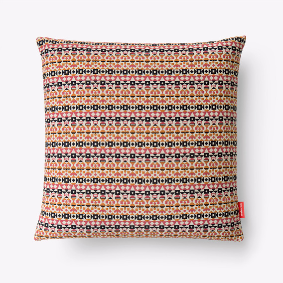 Maharam Accent Pillow