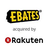 ebates_rakuten_home.jpg