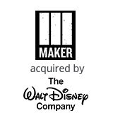 maker_disney_home.jpg