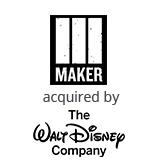 maker_disney_home.jpg