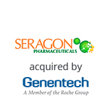 seragon_genetech_home.jpg