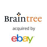 braintree_ebay_home.jpg