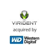 virident_WD_home.jpg