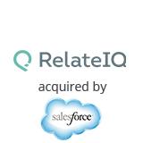 relateIQ_salesforce_home.jpg
