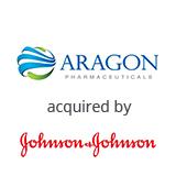 aragon_JJ_home.jpg