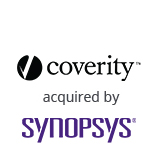 coverity_synopsys_home.jpg