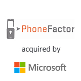 phonefactor_microsoft_home.jpg