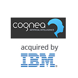cognea_ibm_home.jpg