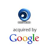 deepmind_google_home.jpg