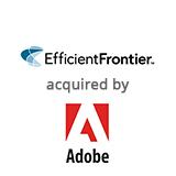efficientfrontier_adobe_home.jpg