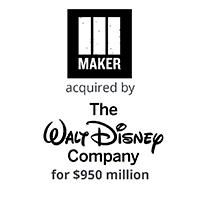 maker_disney.jpg