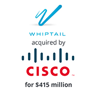 whiptail_cisco.jpg