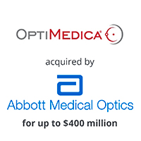 optimedica_abbott.jpg