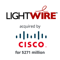 lightwire_cisco.jpg