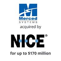 merced_nice.jpg