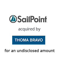 sailpoint_thomaBravo1.jpg