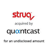 struq-quantcast.jpg