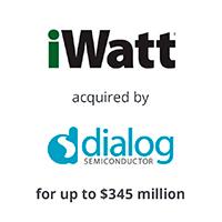 iWatt_dialog.jpg