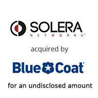 Fortis_Deals_Solera-BlueCoat_22.jpg