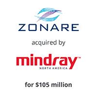 zonare_mindray.jpg