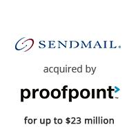 sendmail-proofpoint.jpg