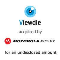 Fortis_Deals_Viewdle-Motorola_22.jpg