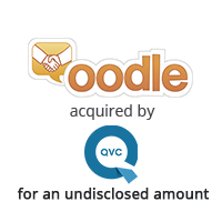 Fortis_Deals_Oodle-QVC_22.jpg