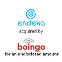 Fortis_Deals_endeka-boingo_22.jpg