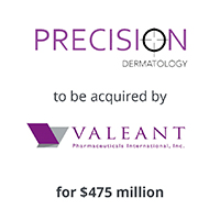 precision_valeant.jpg